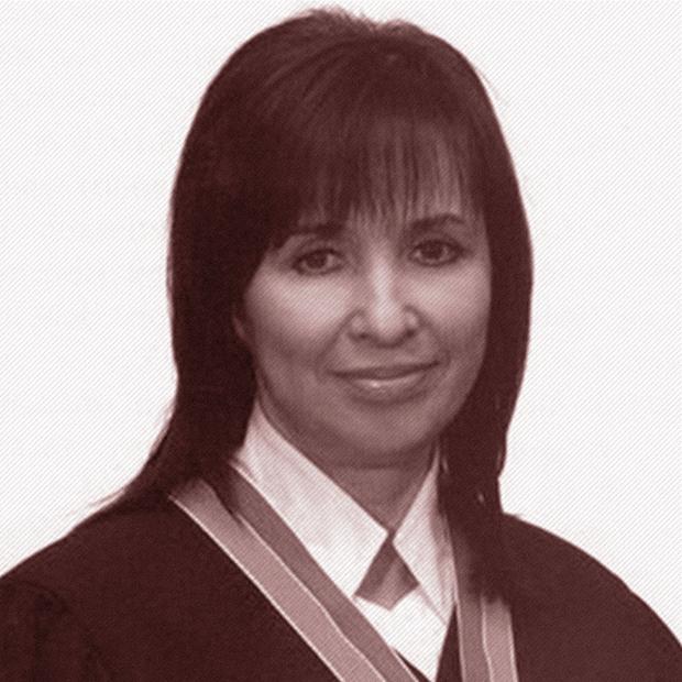 Губенко, суддя, Верховний суд, конкурс