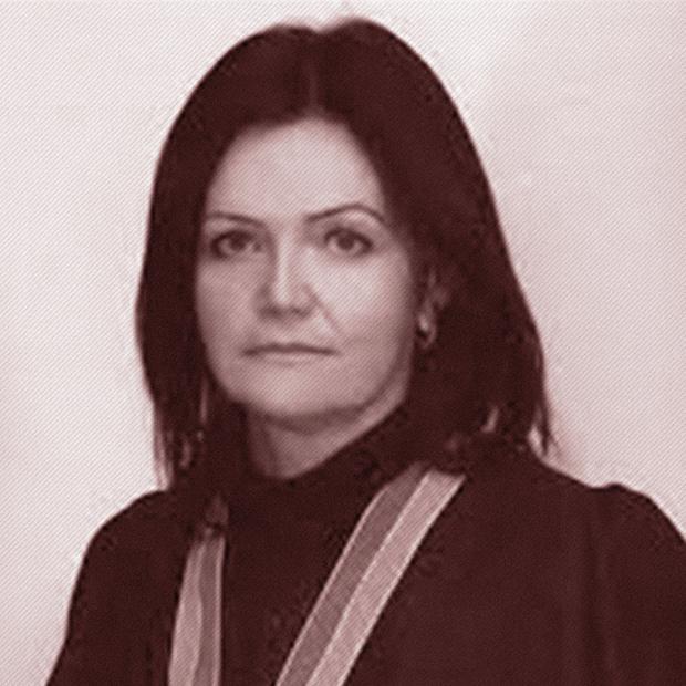 Кролевець, суддя, Верховний суд, конкурс