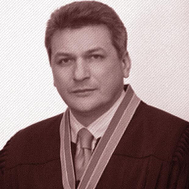 Могил, суддя, Верховний суд, конкурс