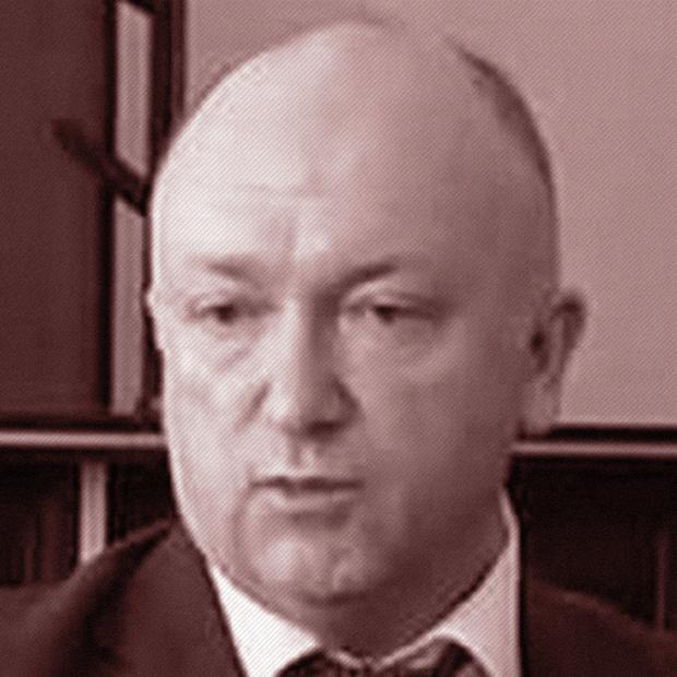 Рябішин, суддя, Верховний суд, конкурс