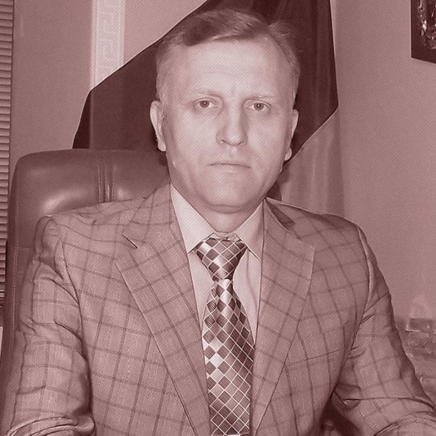 Сокалюк, суддя, Верховний суд, конкурс