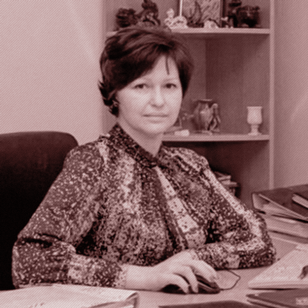 Соп'яненко, суддя, Верховний суд, конкурс