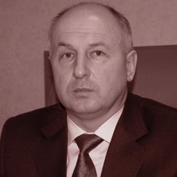 Чернобай, суддя, Верховний суд, конкурс