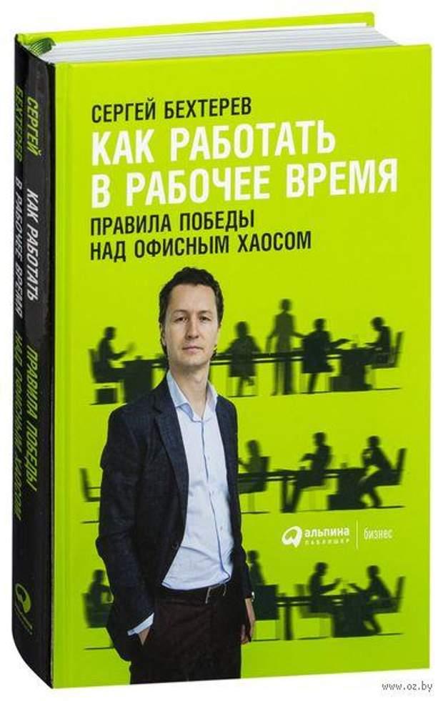 Заборона ввезення Україна російські книги