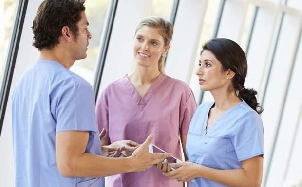 Коли лікар може порушити медичну таємницю