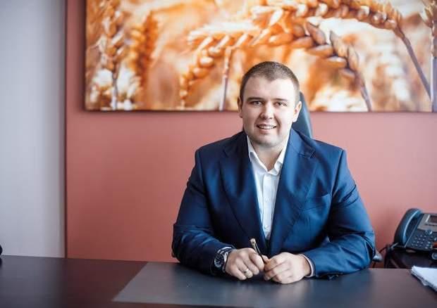 Владислав Луговський
