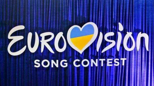 Національний відбір Євробачення-2019