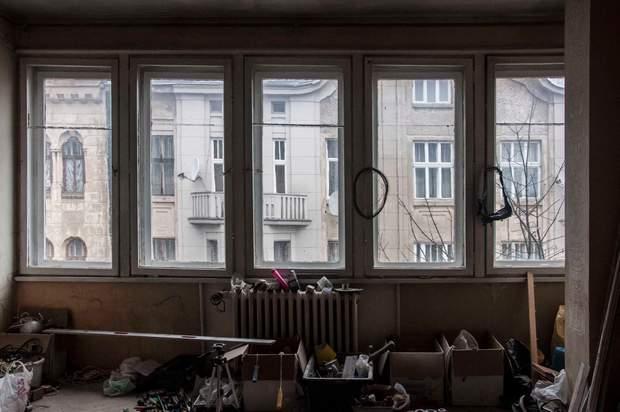 львів будинок герцена модернізм