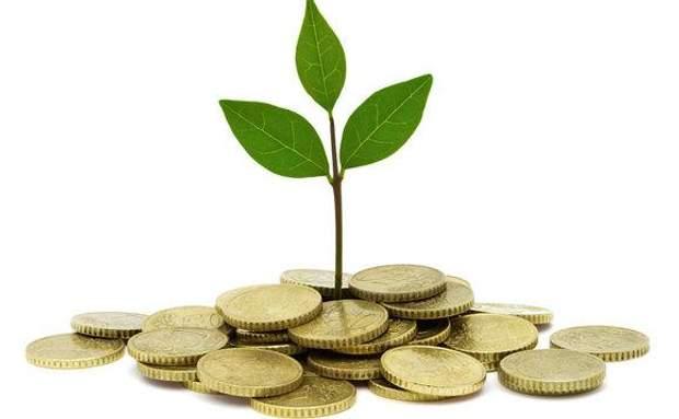 Монетизація субсидій та підвищення пенсій це