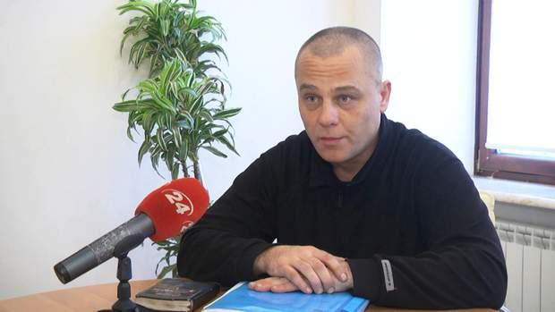 Ігор Демчишин