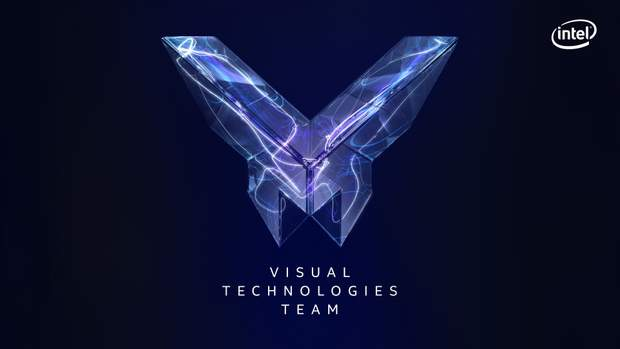 Intel Visual Technologies Team