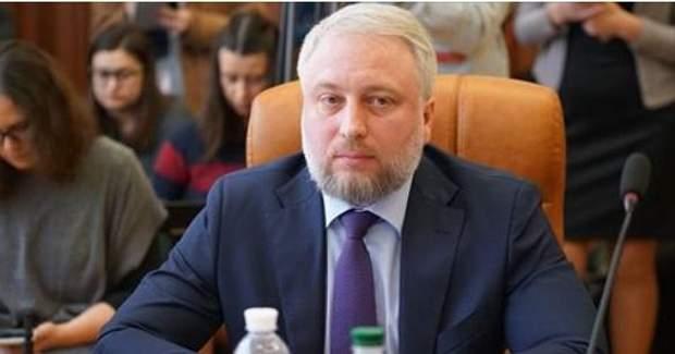 Олександр Мангула