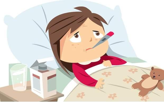Вчені не підтвердили велику користь вітаміну С у лікуванні застуди