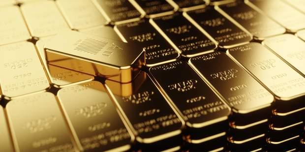 Експерти радять інвестувати гроші у банківське золото