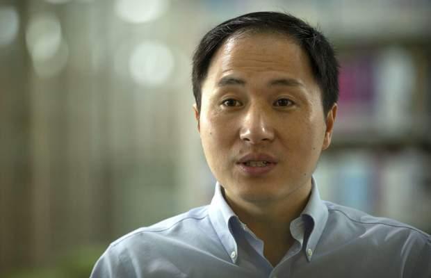 Цзянь-куй Хэ