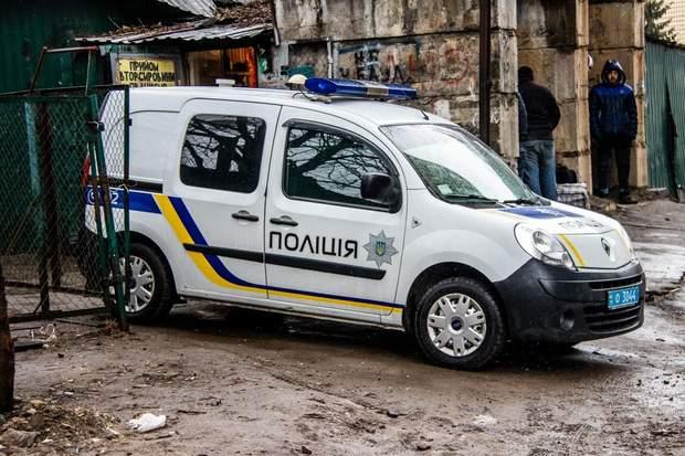 У Києві чоловік впав з 30 поверху у шахту ліфта
