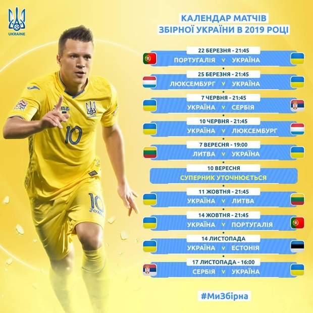 На каком канале будет сегодня футбол украина [PUNIQRANDLINE-(au-dating-names.txt) 23