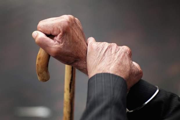 Монетизація субсидій та індексація пенсій: