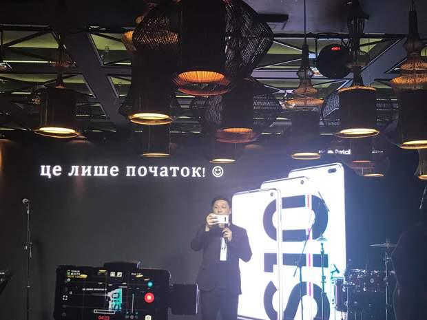 Samsung Galaxy S10 ціна купити в Україні