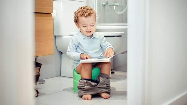 Харчування дітей  при діареї