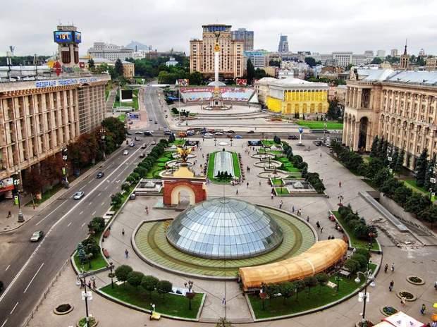 Куда поехать на майские праздники в Украине: на море, в горы и с детьми