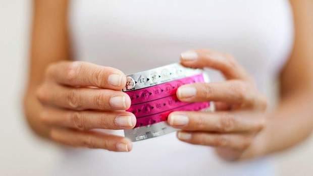 При серйозних відхиленнях медики можуть призначити гормональні препарати
