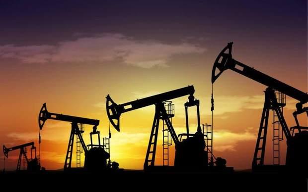 Українське газовидобування
