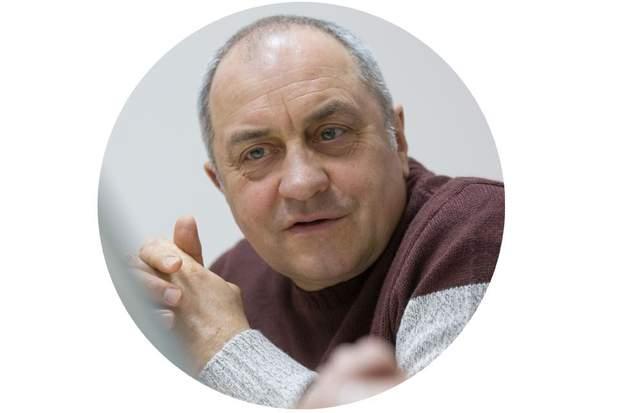 Андрієнко