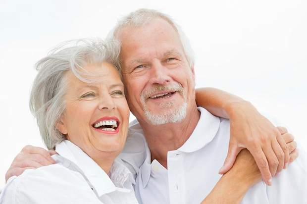 Які вправи допоможуть запобігти забудькуватості у похилому віці