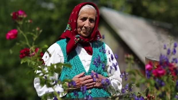 У загальному рейтингу Україна посіла 179 місце зі 195 країн