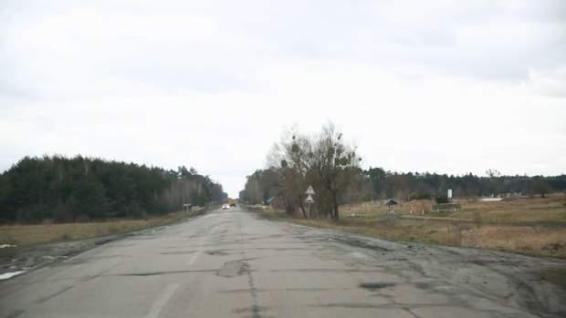 трса миколаївщина Т-15-05