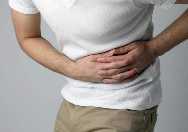 Супрун назвала перші симптоми сечокам'яної хвороби