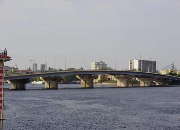 Гаванський міст