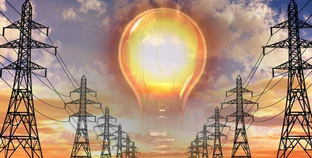 ахметов електроенергія обленерго