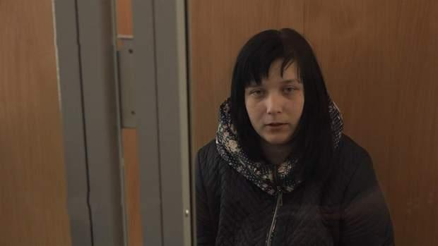 Ймовірно, замовниця вбивства Катерина Борисенко