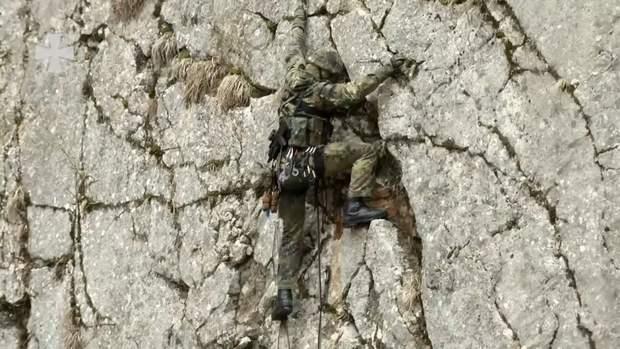армія бундесверу