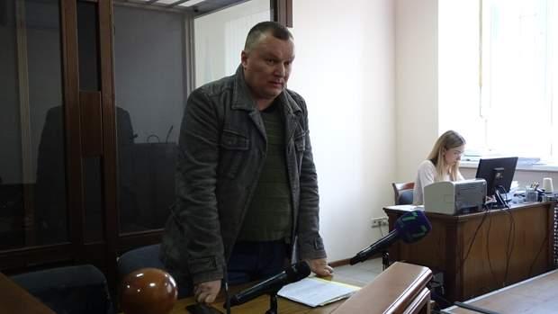 Кузаконь