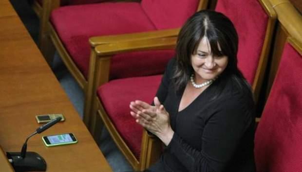 Герасим'юк
