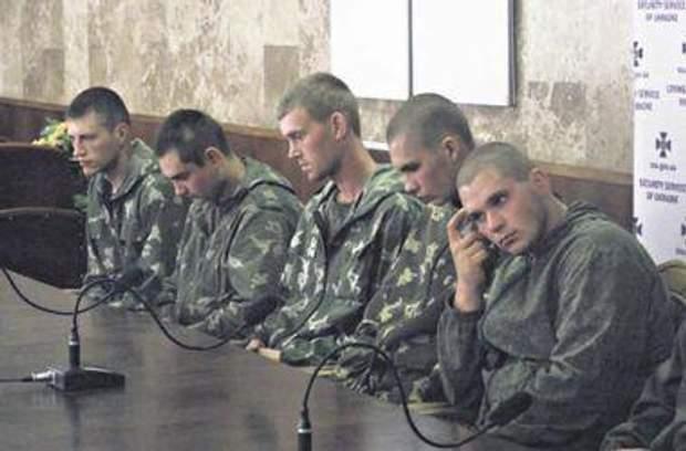псковські солдати війна на донбасі