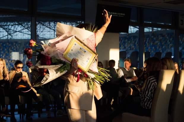 Lviv Fashion Week 2019 Тиждень моди Львів 2019 Рімма Донна Rimma Donna