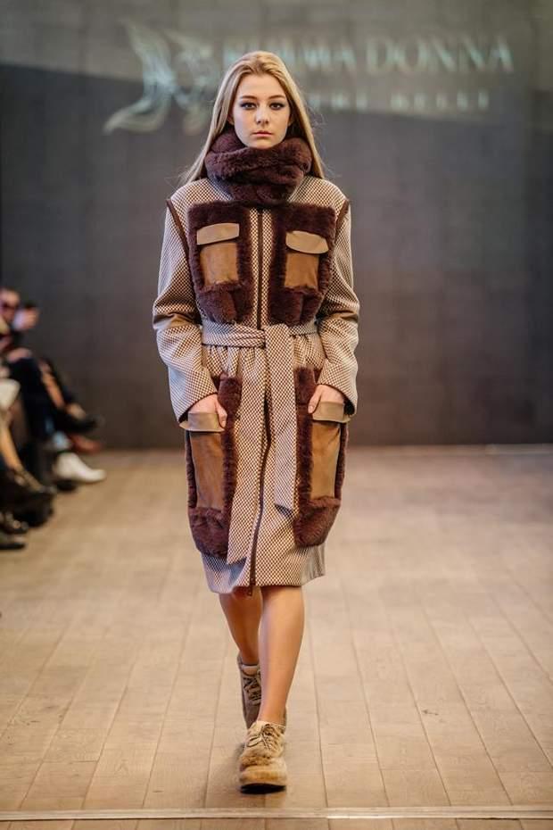 Lviv Fashion Week моделі 2019 Тиждень моди Львів 2019