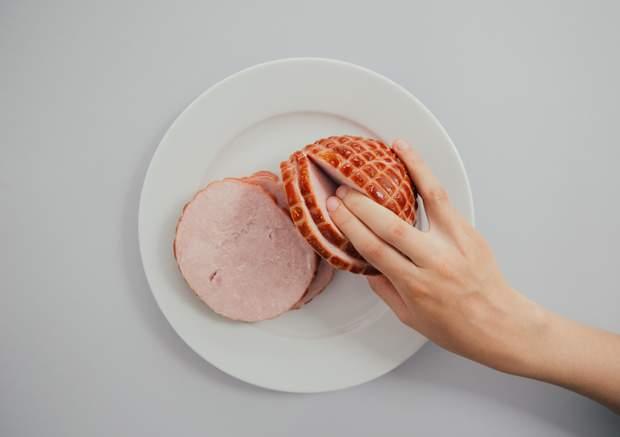 Міфи про вагіну