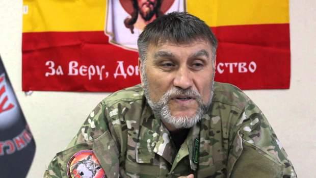 Гайдей Олександр Петрович