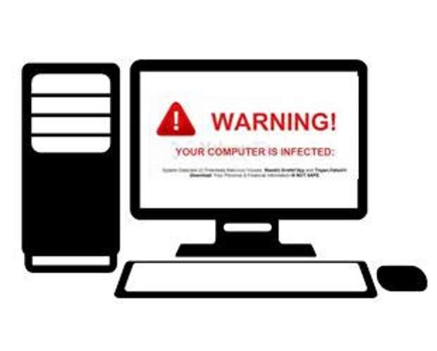 Користувачі ASUS впродовж 5 місяців отримували віруси на свій ПК