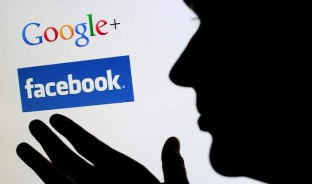 Шахраям вдалось обдурити Facebook та Google