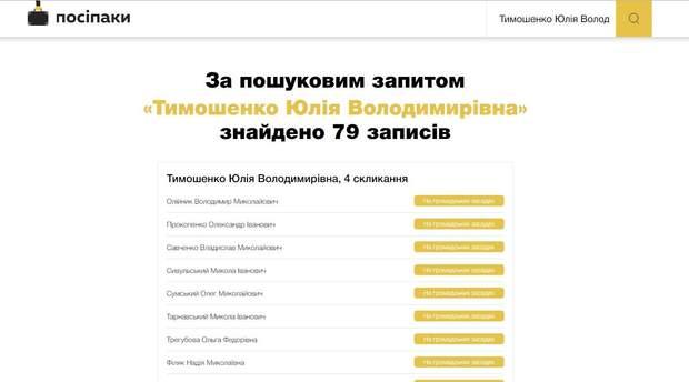 Правда чи не дуже: де і як перевіряти кандидатів у президенти України