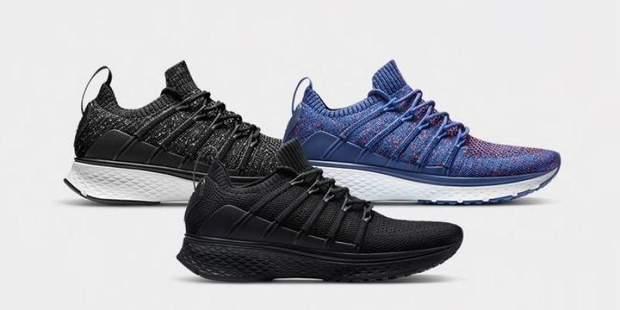 Mi Sports Shoes 2