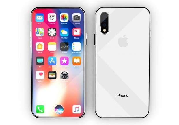 iPhone 12 (2020)