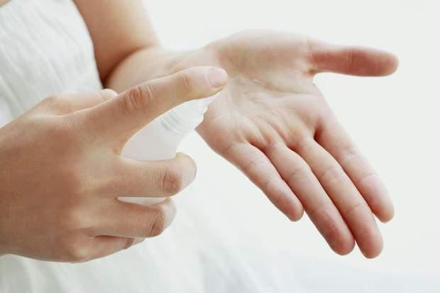 Чому не варто використовувати гелі для інтимної гігієни