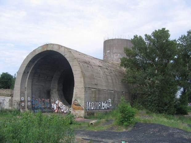 метро сталіна радянський союз